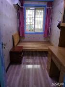 银龙花园(一期至三期)2室1厅1卫55㎡整租精装