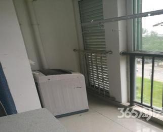安徽水电学院教师公寓2室1厅1卫85�O整租简装