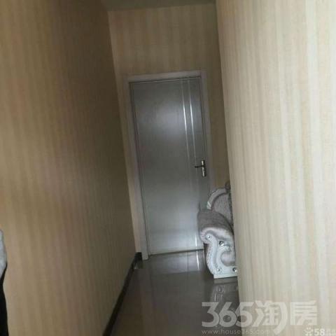 芜湖房屋出租信息 弋江区租房 弋江蓝湾半岛 1室1厅49平米 全新装修