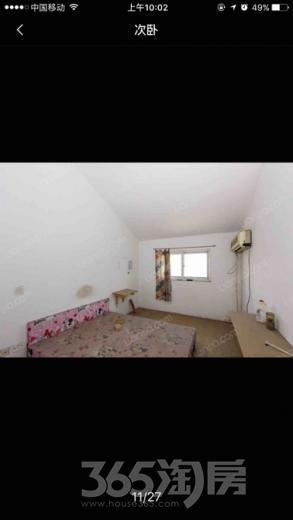 新区新浒花园3室2厅2卫100�O