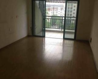 香格里拉花园6室2厅3卫195平米简装产权房2003年建