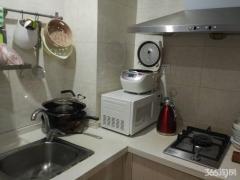 栖霞区仙林三味公寓