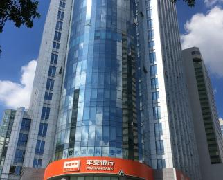 <font color=red>和泰国际大厦</font> 鼓楼山西路 精装修 可注册