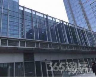 绿地之窗稀缺小面积纯一楼商铺精装出租!