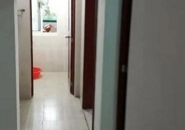 【整租】蜀峰湾3室2厅