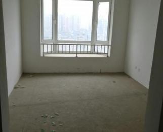 天正滨江5室2厅4卫261平米2013年产权房毛坯