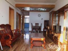 幸福筑家 珠江路 如意里 杨将军巷小区 稀缺好房 拎包入住