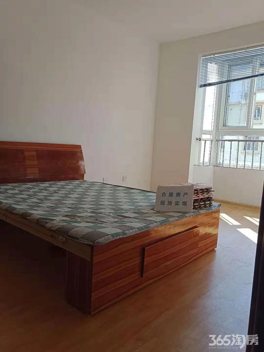 城东小区 特价出租房 出租 只要550一个月 东西齐全 诚心出租