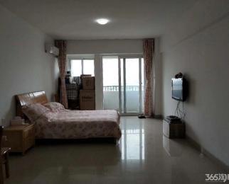 怡景苑 ,两室两厅一卫 家具齐全 拎包入住