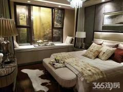 滨湖新区 精装两室通燃气 复式loft 冷暖双供 双地铁口