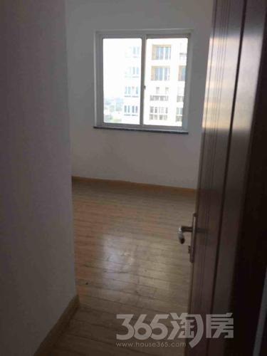 急售新房碧桂园欧洲城3室2厅2卫136平米精装