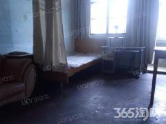 南塑新村 1室1厅 50平