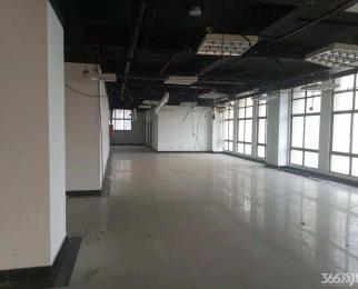 新出 新街口 户部街5米高 纯一楼 不限行业 餐饮商铺