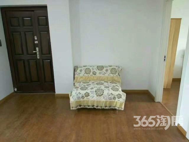 绿野春天家园4室1厅2卫130㎡整租精装