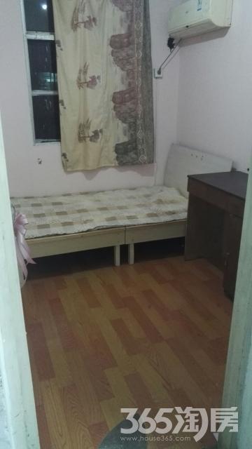 应天花园2室1厅1卫13平米合租简装