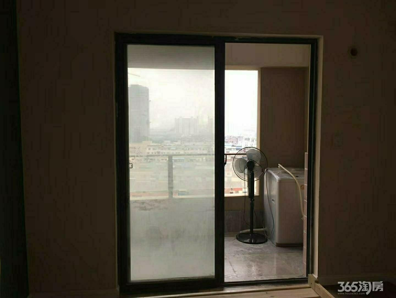 东方龙城景福苑2室1厅1卫70平米整租精装