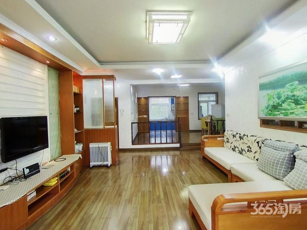 武夷花园4室2厅2卫172平方米466万元