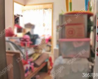 【365自营房源】名流印象 精装三房 育红学区+11中 无税