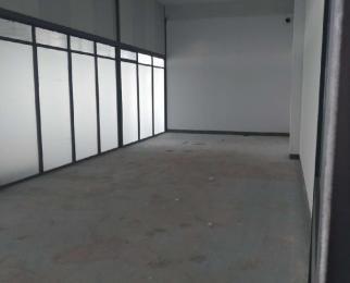 九龙湖地铁口仓库办公写字楼厂房轻加工科研电子商务俊杰