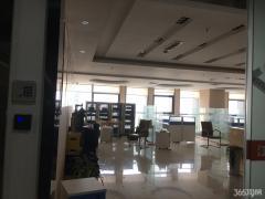 玄武区后宰门南京科技金融园