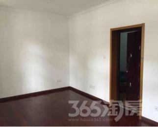 御道街小区3室1厅1卫80平米精装产权房