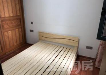 【整租】凤凰和美2室2厅