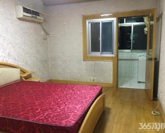 新装修 常府街 地铁近 三条巷 小杨村 合租房