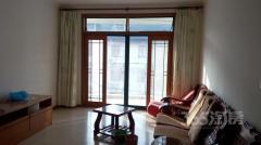 广成东方名城3室2厅1卫107.97�O整租精装