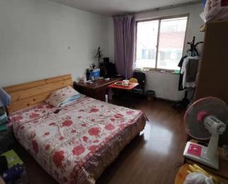 东新大关三塘桂园4室2厅2卫123平米整租中装