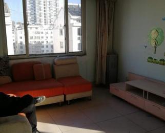 杨庄小区2室52.0万元您看过吗!真实房源赠7楼 真实图片