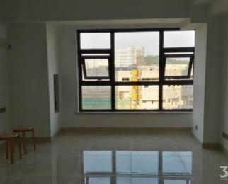 华强广场+单身公寓+精装领包入住+从未有的划算
