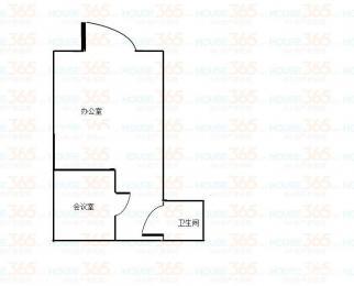 恒大雅苑 沿街外铺转让 产权70平 室内设施全送 看房方便