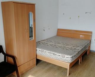 百水芊城云水坊3室1厅1卫88平米整租(没有中介费)
