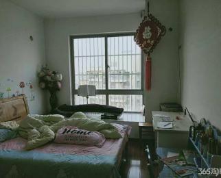 庐阳区阜阳北路526号融侨悦城8幢2203室 不限购可贷款 低于市场价