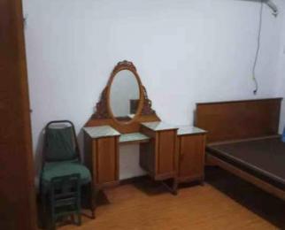 镇江路61号2室1厅1卫53平米整租简装