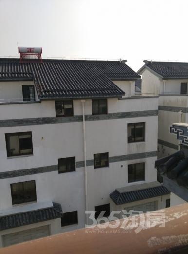 南京东国家5a景区茅山风景区内别墅便宜卖