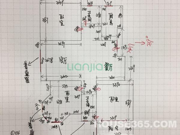 苏宁电压力锅电路图