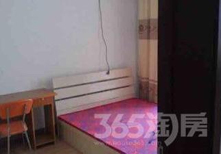 欧典家园3室1厅1卫98平米合租精装