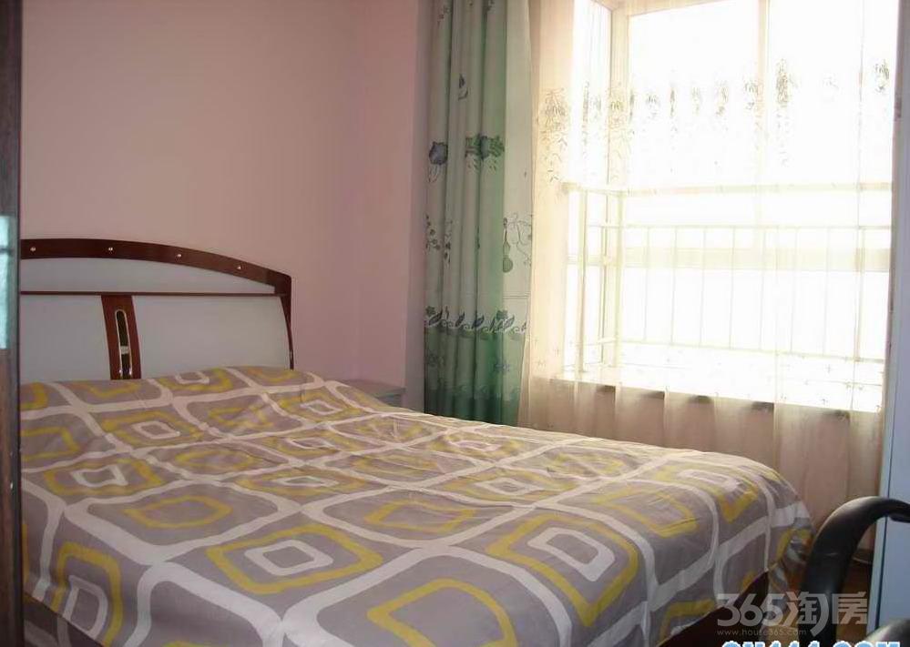 蒋村花园广安苑1室1厅