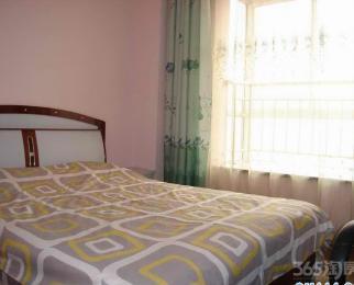 蒋村花园广安苑1室1厅1卫38平米整租精装
