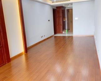 南站 喜马拉雅精装公寓 60平米 首次出租 商住皆可