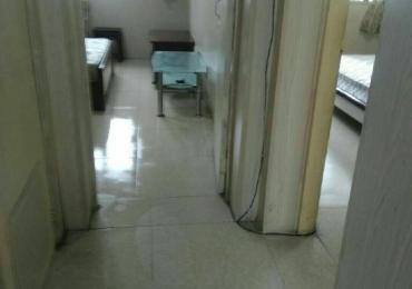 【整租】化建新村3室1厅