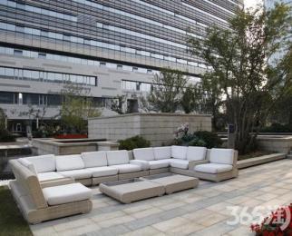 海峡城4栋3楼电梯口吉房 功能区齐全 拎包办公 即租即用