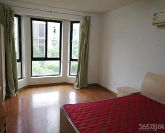 御水湾花园4室2厅1卫122平米整租简装