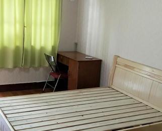 高云岭小区2室1厅1卫50平米整租精装