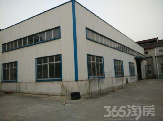 宜兴市新街归径邮电局旁厂房2200平米整租