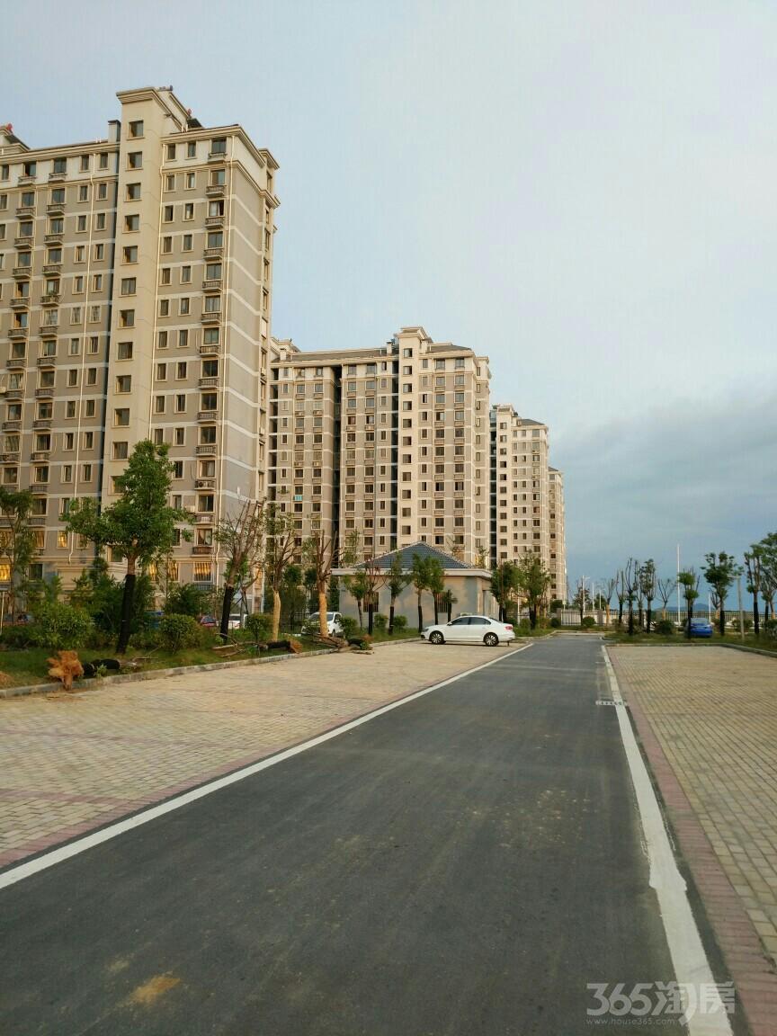 永欣新寓2室1厅1卫72.82平米2015年产权房简装