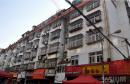 襟江公寓3室1厅1卫115�O2002年满两年产权房中装