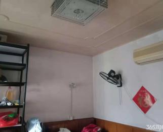 珠光南苑全新格力空调独立.厨房.热水器、防盗门.晾衣