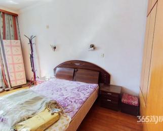 玄武区鸡鸣山庄2室1厅1卫66.33平方米320万元